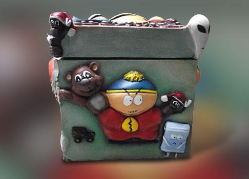 5-cartman-southpark_RET