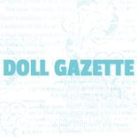 doll gazette