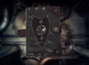 couvre livre steampunk1
