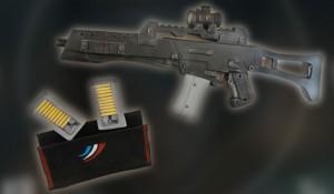 fusil2g36