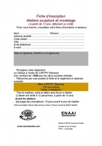 INFORMATIONS et INSCRIPTIONS - Copie-page-002
